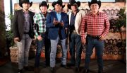 Bronco llegará a Tijuana