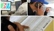 Disminuyen 43% llamadas de engaño telefónico en BC