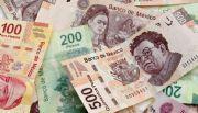 Plantea la Coparmex alza gradual al salario