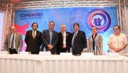 Arranca el congreso pediátrico en puerto