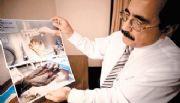 Perito impartirá taller sobre rehidratación cadavérica