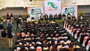 Egresan de CECyTEBC Ensenada más de 900 alumnos