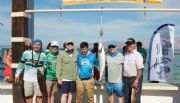 """Deja """"Pesca la Baja"""" más de 2 mdd al año"""