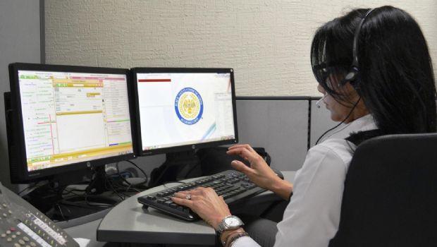 Beneficia 911 a las empresas