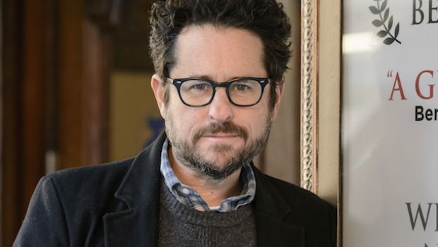 J.J. Abrams regresará a Star Wars