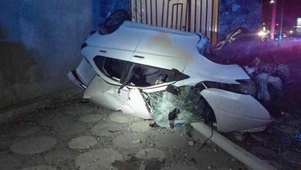 Liberan a conductor tras muerte de joven