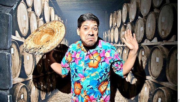 No vuelven a Ixtapa el Costeño ni  el Norteño después de extorsión