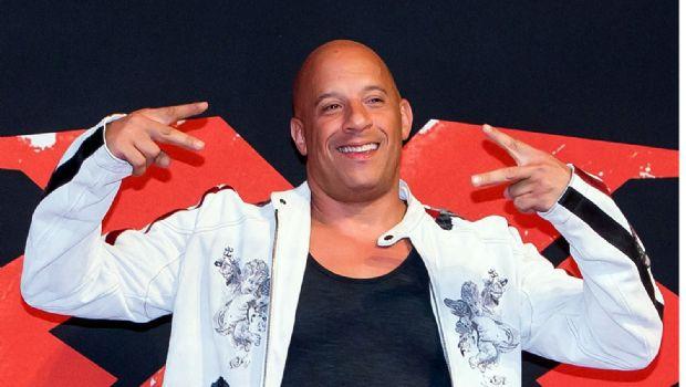Es Vin Diesel el más rentable
