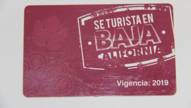 Invita Estado a empresarios a participar en el programa Sé Turista en Baja California