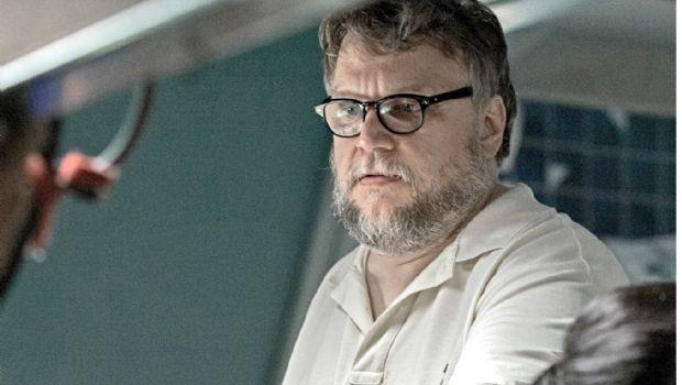 Nomina gremio a Del Toro