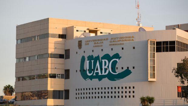 Prepara la UABC nuevas carreras