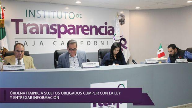 Por 'opacos' llaman a cuentas en el estado al PRI y Morena