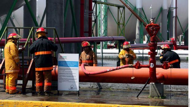"""Buscan """"reavivar"""" refinerías en 2026"""