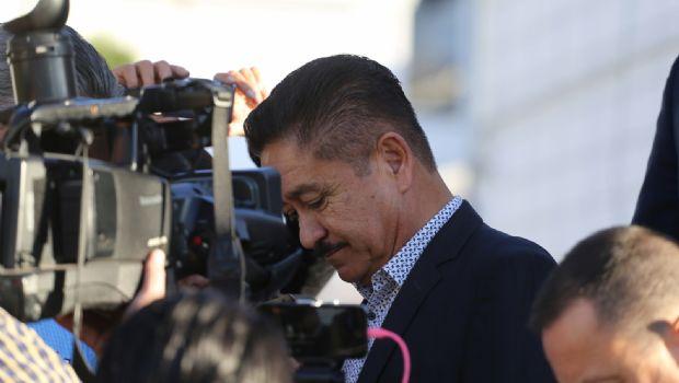 Investiga Sindicatura 13 denuncias contra Hirata
