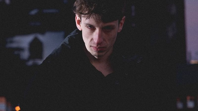Wicca Phase Springs Eternal: Un gótico relevante