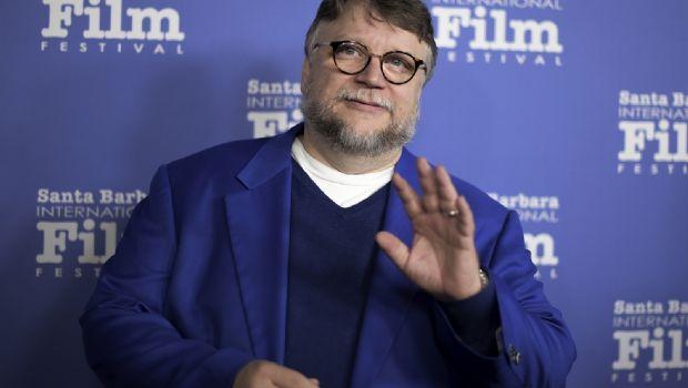 Del Toro presidirá la Mostra