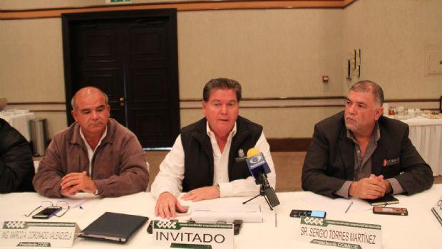 Invierte Sidue 247 mdp en infraestructura vial