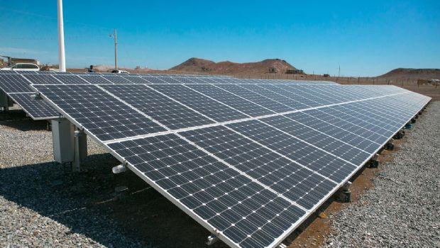 Impulsan programa de ahorro de energía