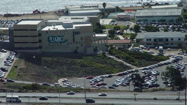 Reinicia UABC sus actividades