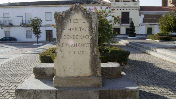 A 499 años del nacimiento de México