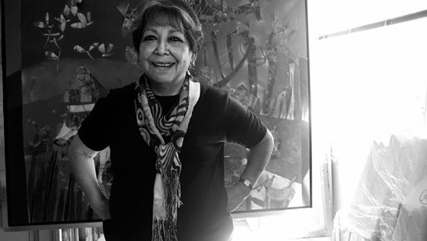 Aprueban premiar a Herlina Sánchez