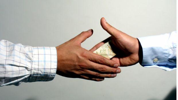 Emplazan a Estados a atacar corrupción