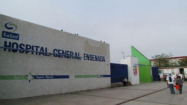 Buscan despidos en el Hospital General