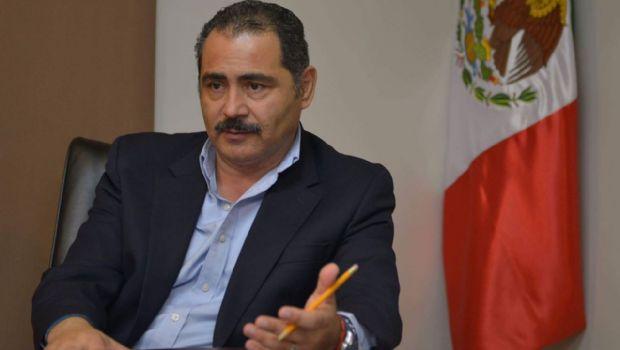 "Coalición ""Por México al Frente"" invita a simpatizantes de Zavala  a sumarse con Anaya"