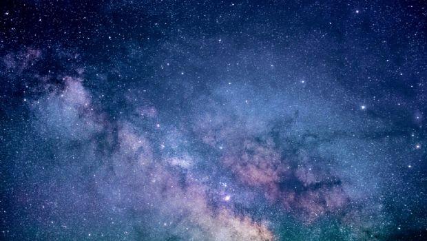 Vulcano, Planeta X y Némesis