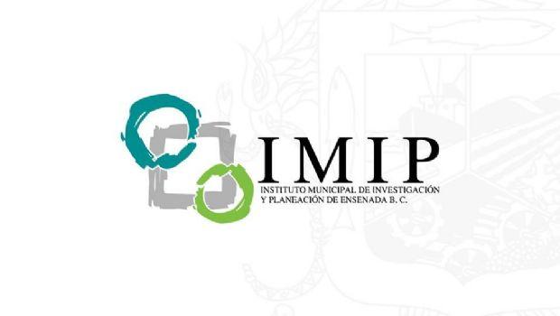 XXII Ayuntamiento mantiene abierta convocatoria para integrar Consejo del IMIP