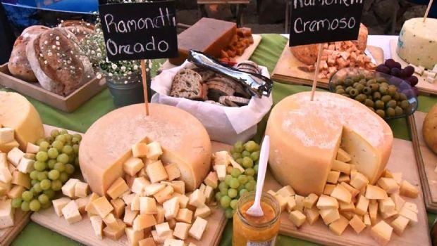 Impulsan consumo local en Ensenada
