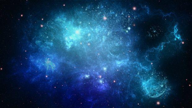 Encuentran la materia perdida del Universo