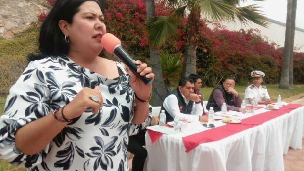 Fortalecerá AMLO el deporte en Ensenada