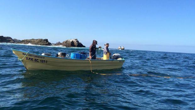 Afectará la pesca zonas protegidas
