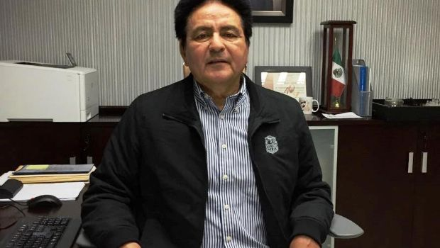 Estado no tiene facultad para emplacar vehículos importados en Chihuahua