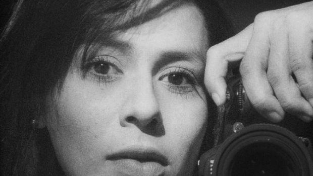 Fotografía de Ruth Gámez:  La más bella historia de las luces y las sombras