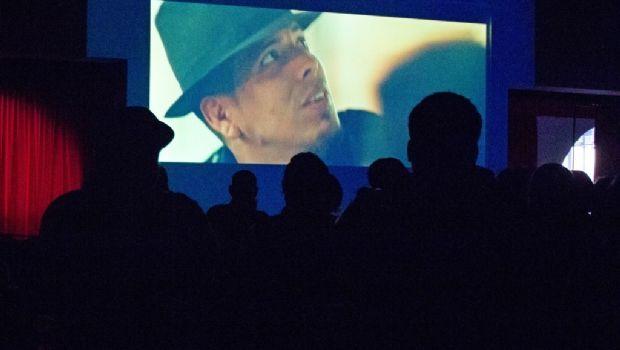 Hacendifusión  permanente de cine en BC