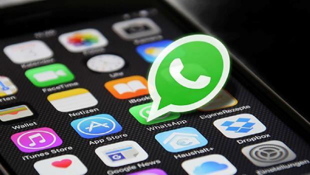 WhatsApp mostrará publicidad en 2019