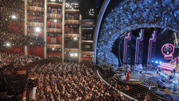 La Academia renueva los Oscares