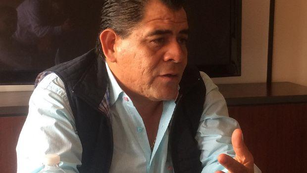 Se 'rebela' PT  a la exclusión  de Ensenada