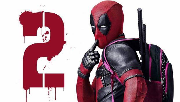 Deadpool 2 revivirá a Blockbuster
