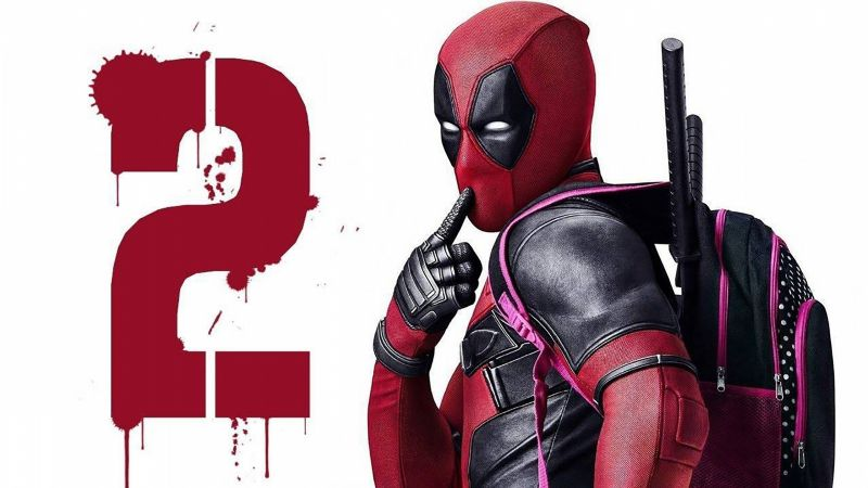 Deadpool 2 revivirá a Blockbuster