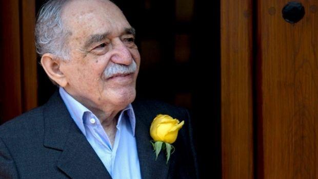 """Publican antología periodística del """"Gabo"""""""