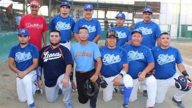 Triunfan Yankees y UNDL