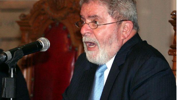 Reacciones tras veto a Lula