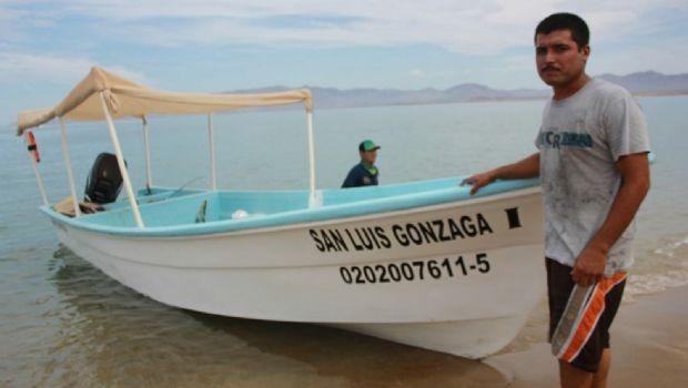Piden pescadores detener decreto