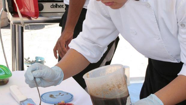 Promoverán venta de sardina en puerto