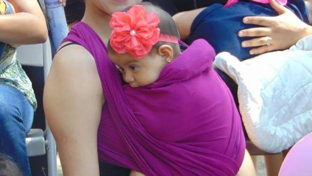 Mejoran atención para embarazadas
