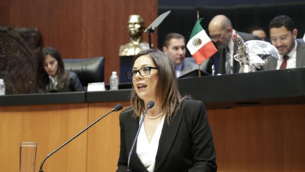 Propone PAN reducir IVA del 16 al 8% en fronteras