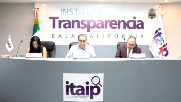 Emplaza Itaipbc a Congreso local